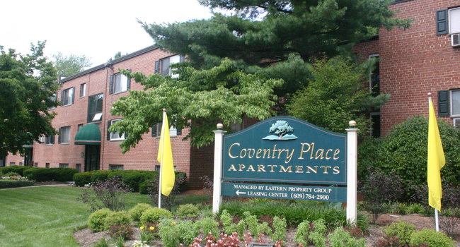 Coventry Place Apartments - 23 Reviews | Magnolia, NJ Apartments for on two-story addition to ranch house plans, grand hotel floor plans, coventry house plan, two-story luxury house floor plans,