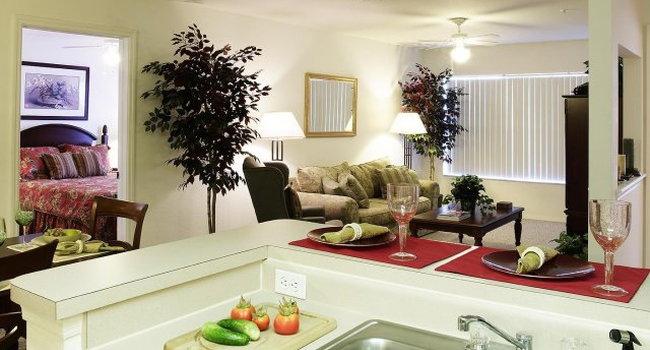 University Club Apartments 16 Reviews Sarasota Fl Apartments For Rent Apartmentratings C