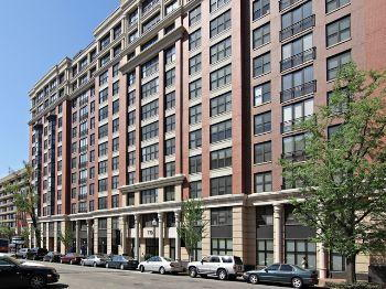 Avalon at Gallery Place - 40 Reviews | Washington, DC Apartments for ...
