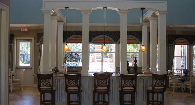 The Columns At Bear Creek 234 Reviews New Port Richey