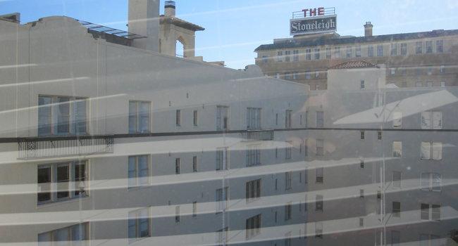 Maple Terrace 8 Reviews Dallas Tx Apartments For Rent