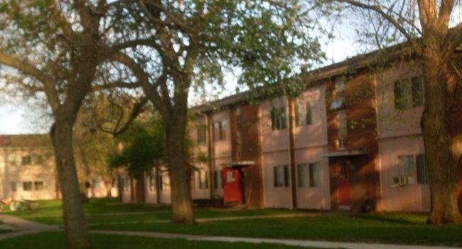Purdue Village 18 Reviews West Lafayette In Apartments For Rent