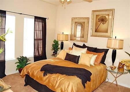 The Vantage Apartments San Antonio