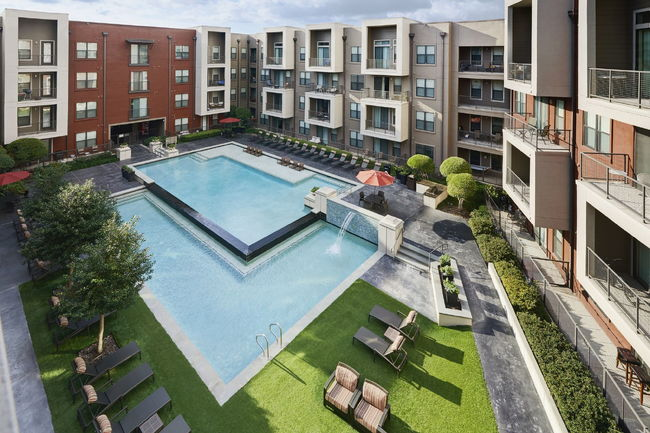 camden design district 106 reviews dallas tx apartments for