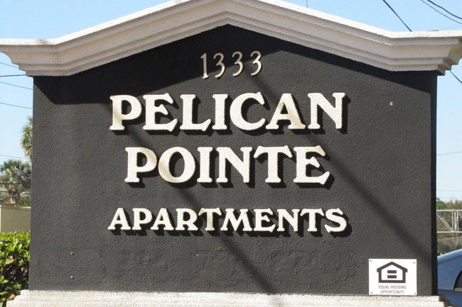 Manager Uploaded Photo Of Pelican Pointe Apartments In Jacksonville Fl
