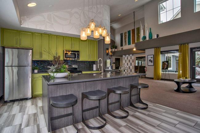 Advenir At Del Arte 172 Reviews Aurora Co Apartments