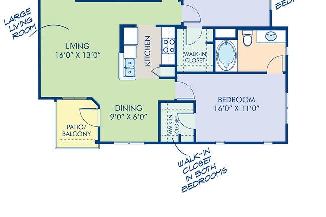 Camden Vineyards 93 Reviews Murrieta Ca Apartments