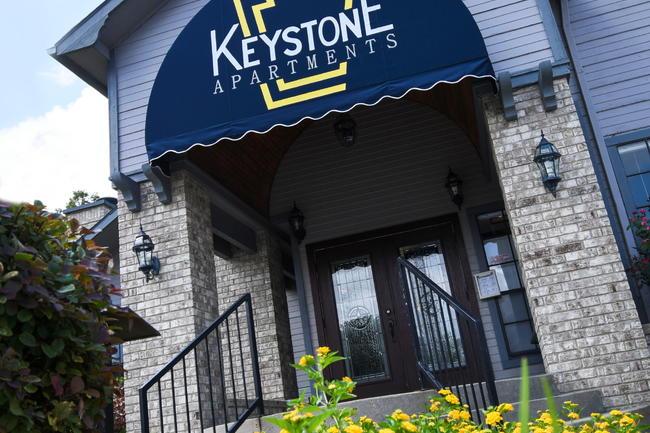 Keystone Apartments - 77 Reviews | Killeen, TX Apartments ...