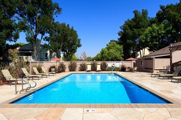 Diablo Vista Apartments - 12 Reviews | Livermore, CA