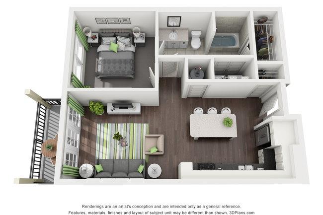 The Kessler Residences 1 Reviews Prairie Village Ks Apartments For Rent Apartmentratings 169