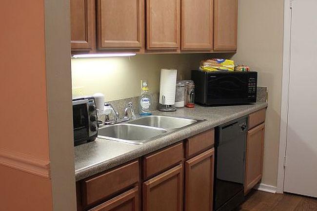Sawbranch Apartments - 68 Reviews - Page 1 | Summerville, SC