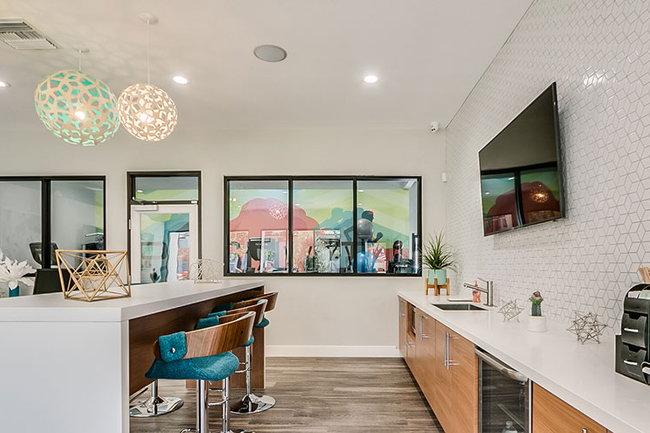 Omnia Baseline - 60 Reviews | Tempe, AZ Apartments for ...