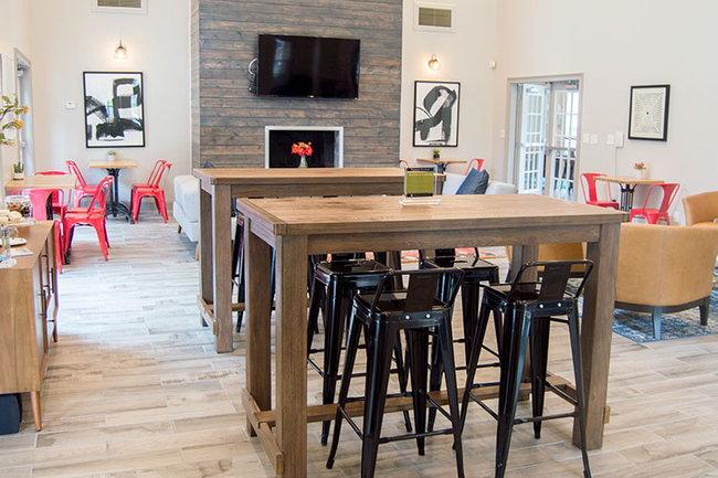 Autumn Vista Apartments 200 Reviews Duluth Ga