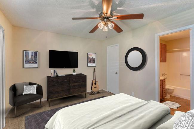 Cinnamon Park 129 Reviews Arlington Tx Apartments For