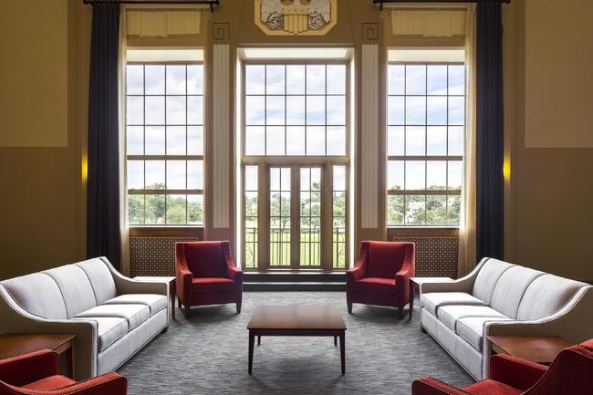 Livingston School Apartments Albany Ny Apartments For Rent