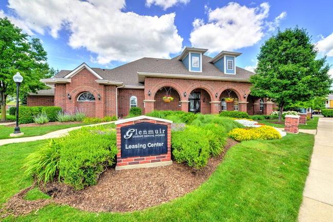 Glenmuir Luxury Rental Homes 168 Reviews Naperville