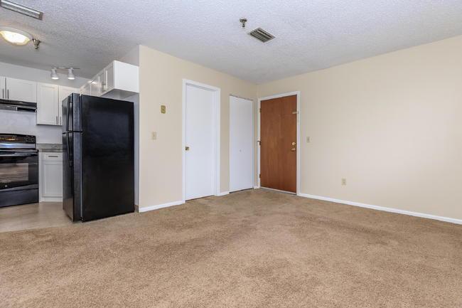 Lakeview Apartment Homes - 21 Reviews   Waterbury, CT