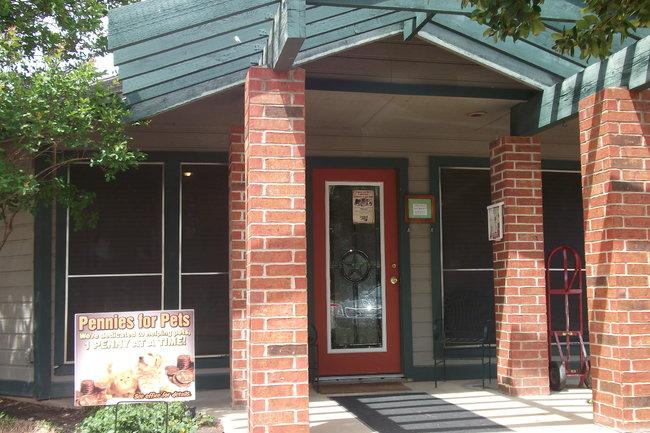 Englebrook Apartments - 42 Reviews | San Marcos, TX Apartments for