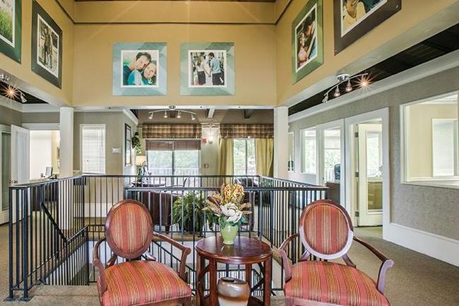 Lakeview Apartments 527 Reviews Blackwood Nj