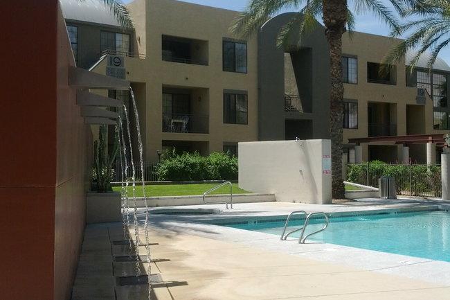 arioso city lofts 132 reviews phoenix az apartments. Black Bedroom Furniture Sets. Home Design Ideas