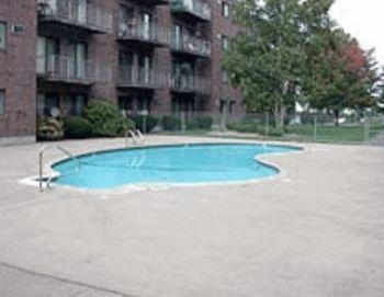 Carlyle House Apartments 48 Reviews Revere Ma