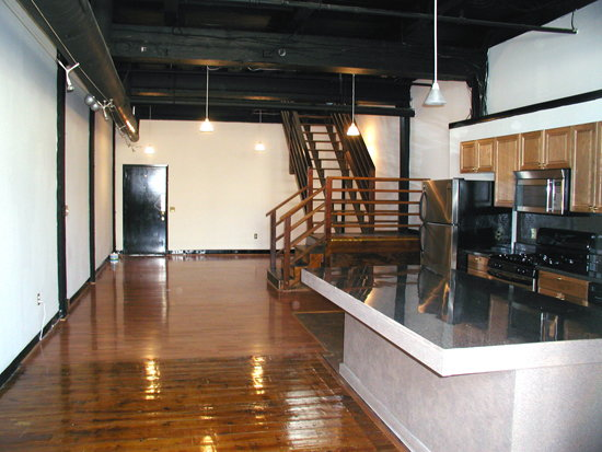 keystone loft apartments 40 reviews philadelphia pa apartments