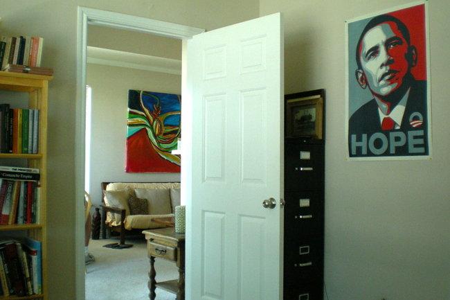 Pavillions at Vantage Point - 141 Reviews   Dallas, TX Apartments